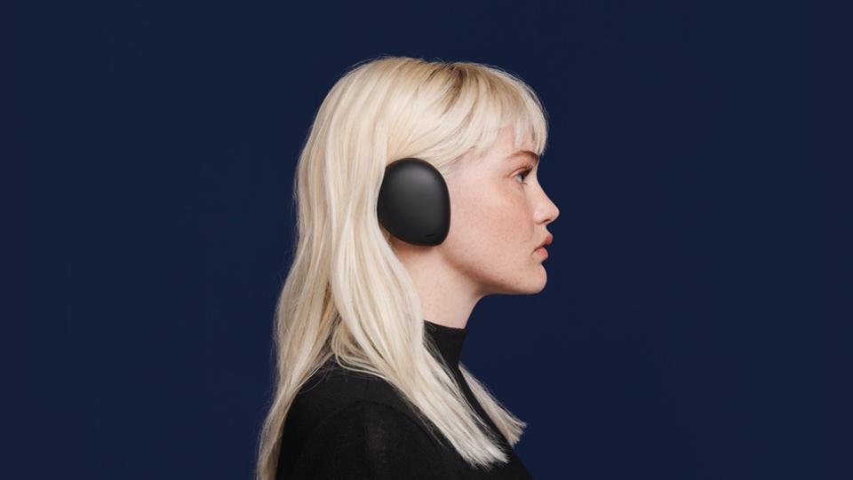 戴耳機有潛在風險 陳鍵明教你遵守60/60