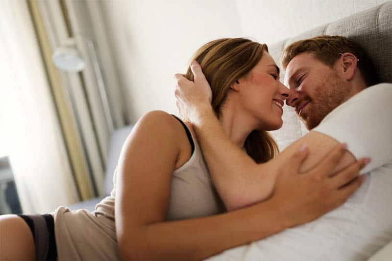 利用成人用品為性事增添情趣
