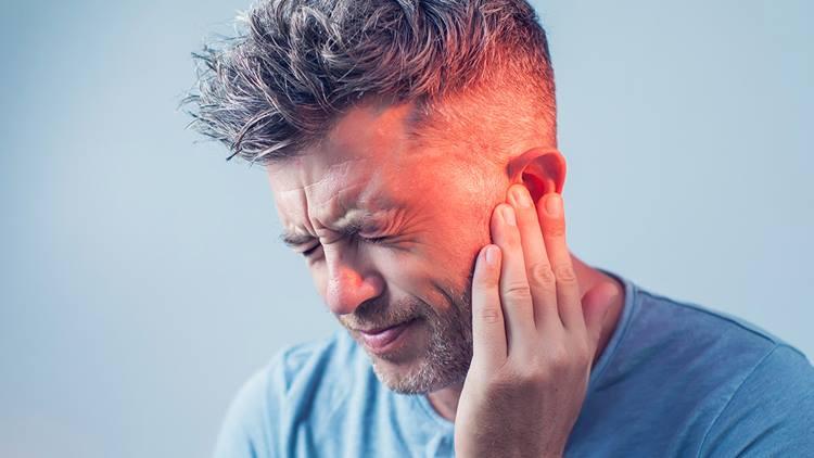 戴助聽機能改善耳鳴嗎?