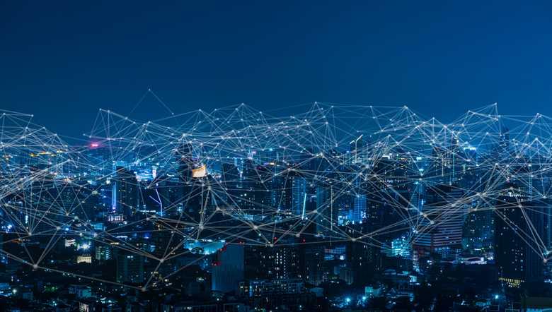 香港寬頻股息率高逾6厘半