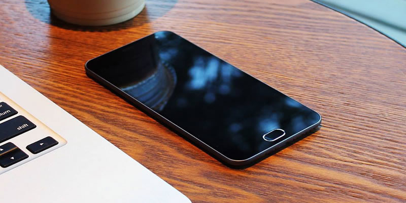 """iPhone發新手機,手機上回收迎""""第二春"""",你最關心什麼"""