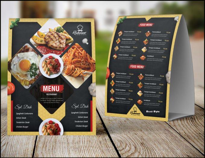 有格調有故事的餐飲連鎖品牌VI設計,備受熱烈歡迎