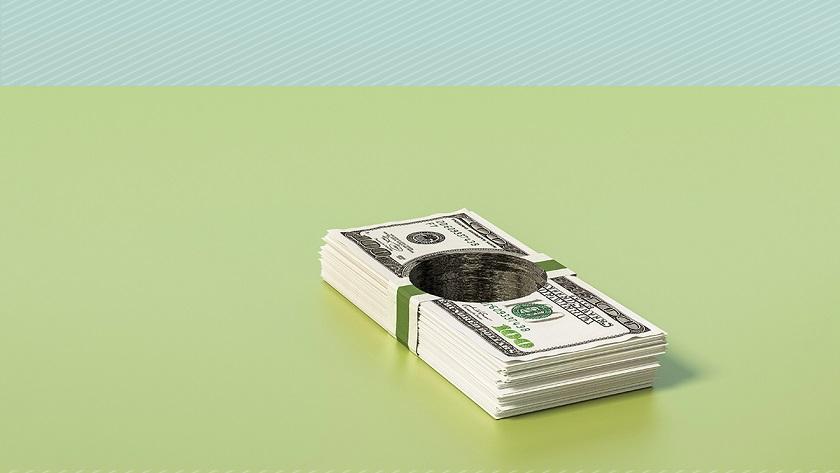 借款怎樣危害房地產企業現金流量?沒弄懂得話很危險