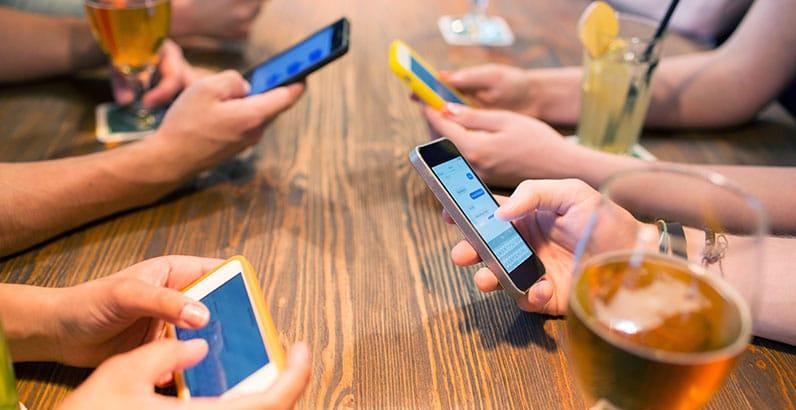 營業收入升至百億元純利潤卻下降,數碼通電訊究竟怎麼啦?